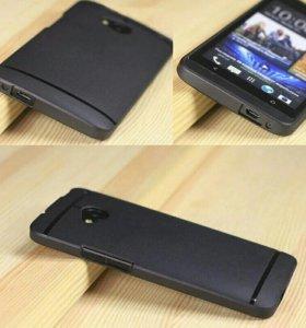 Чехол для HTC ONE M7 (1sim)
