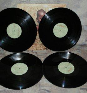 Armand Van Helden - Killing виниловая пластинка