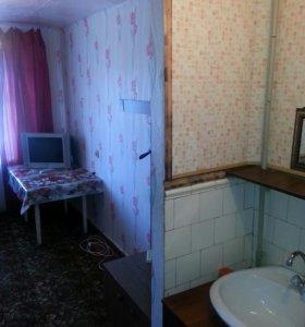 Сдаётся  комната в Ступино.