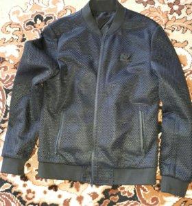 Продается новая курта Armani