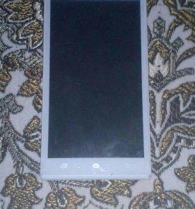Продам телефон Sony Ixperia V3+ (по запчастям)
