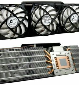 Geforce GTX560TI