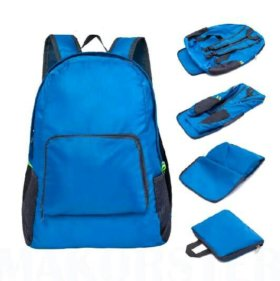 Рюкзак, сумка для небольших вещей