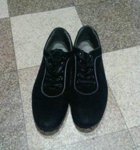 Туфли 40р.