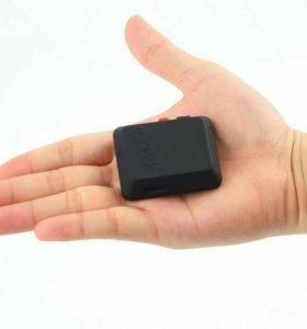 GSM трекеры Х009 с мини камерой. Доставка