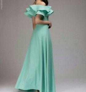 Платье новое L,XL