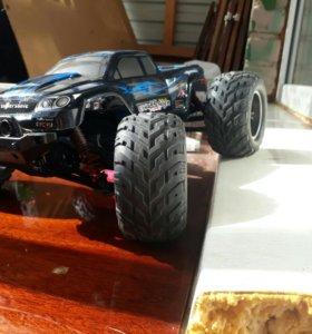 GPTOYS S911 (Monster Truck)