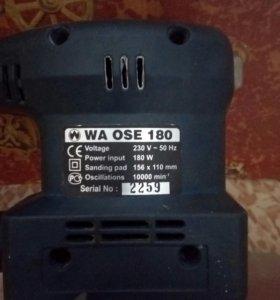 Продам электроинструменты. Каждый за 1 тыс рублей