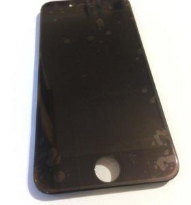 iPhone 6 дисплей в наличии. Новый