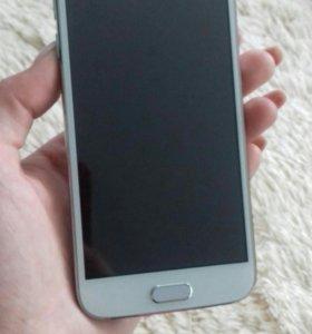 СРОЧНО!!! Samsung Galaxy S6