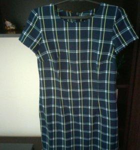 Платья befree по 300 руб