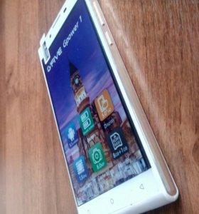 Gfive (новые смартфоны)