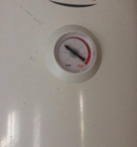 Продам водонагреватель