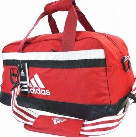 Сумка спортивная дорожная Adidas