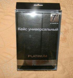 Кейс для планшета PLATINUM