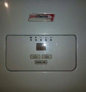 Электрический котел Protherm 9K