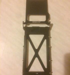 Армированный чехол для iPhone 5 , 5s , SE
