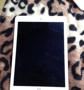 iPad Air 2 64 GB Wi Fi + LTE