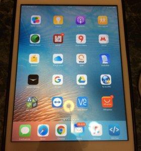 iPad mini (1455) WIFI + cellular(MM) 32GB
