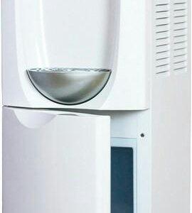 Кулер для воды с холодильником