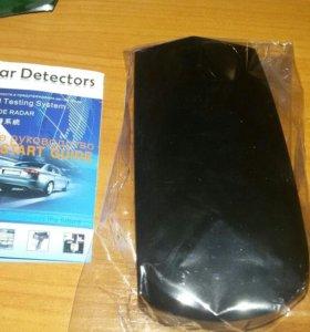 Радар - детектор
