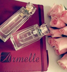 Духи Армель
