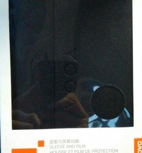 "Чехол для планшета Lenovo Yoga Tab 3 8"""