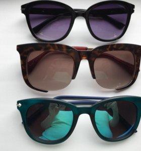Купить очки гуглес на юле в энгельс посмотреть очки виртуальной реальности в миасс