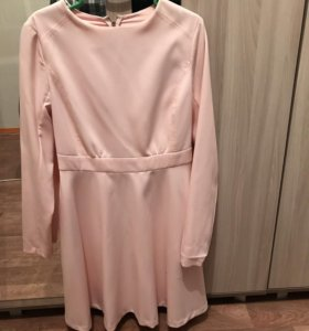 Платье !!