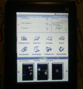 Pocketbook iq 701