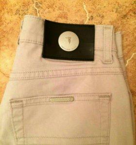 Женские джинсы Trussardi jeans