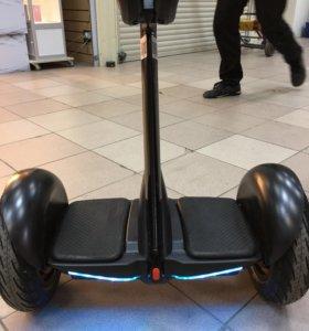 Mini Segway mini scooter
