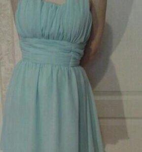 Платье42-44р(новое)