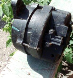 Генератор Г273А (ГАЗ,ВАЗ,М)