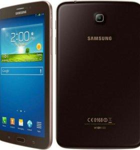Планшет Samsung galaxy tab 3 (T211)