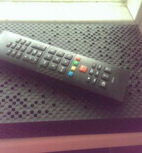 Приставка для цифрового Дом.ру ТВ HD9000i