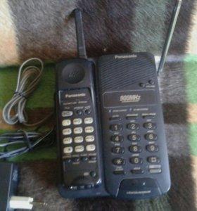Р/телефон