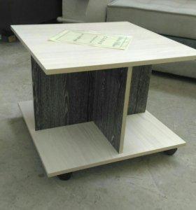 Журнальный столик София