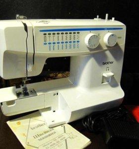 Швейная машина профессиональная