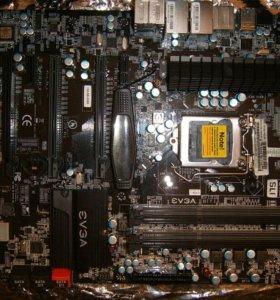 Evga Z68 Sli Socket 1155