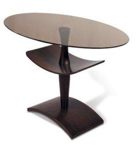 Журнальный столик Рио 3