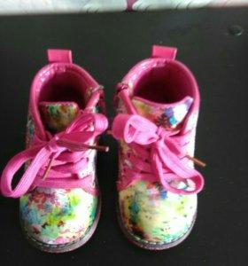 Ботинки,сандали,сапоги