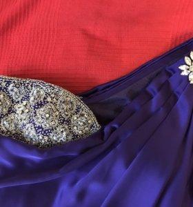Платье Pronovias
