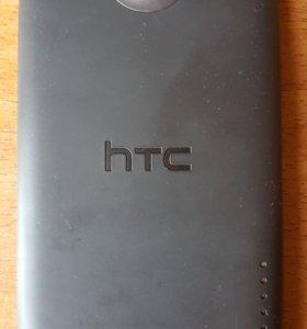 Корпус для HTC One X