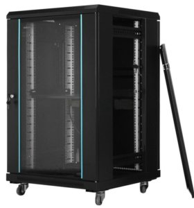 Серверный шкаф малый