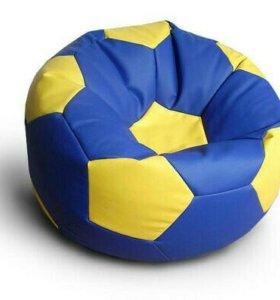 Кресло-мяч,Коляска,Велосипед,Столик-трансформер.