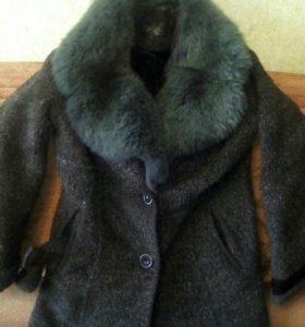 Куртки,пуховики