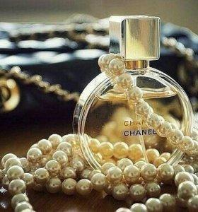 Парфюм CHANEL Chance 100 мл