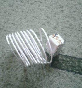 Терморегулятор термостат к 59 L1277