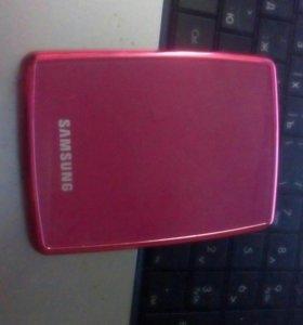 Samsung s2 portable